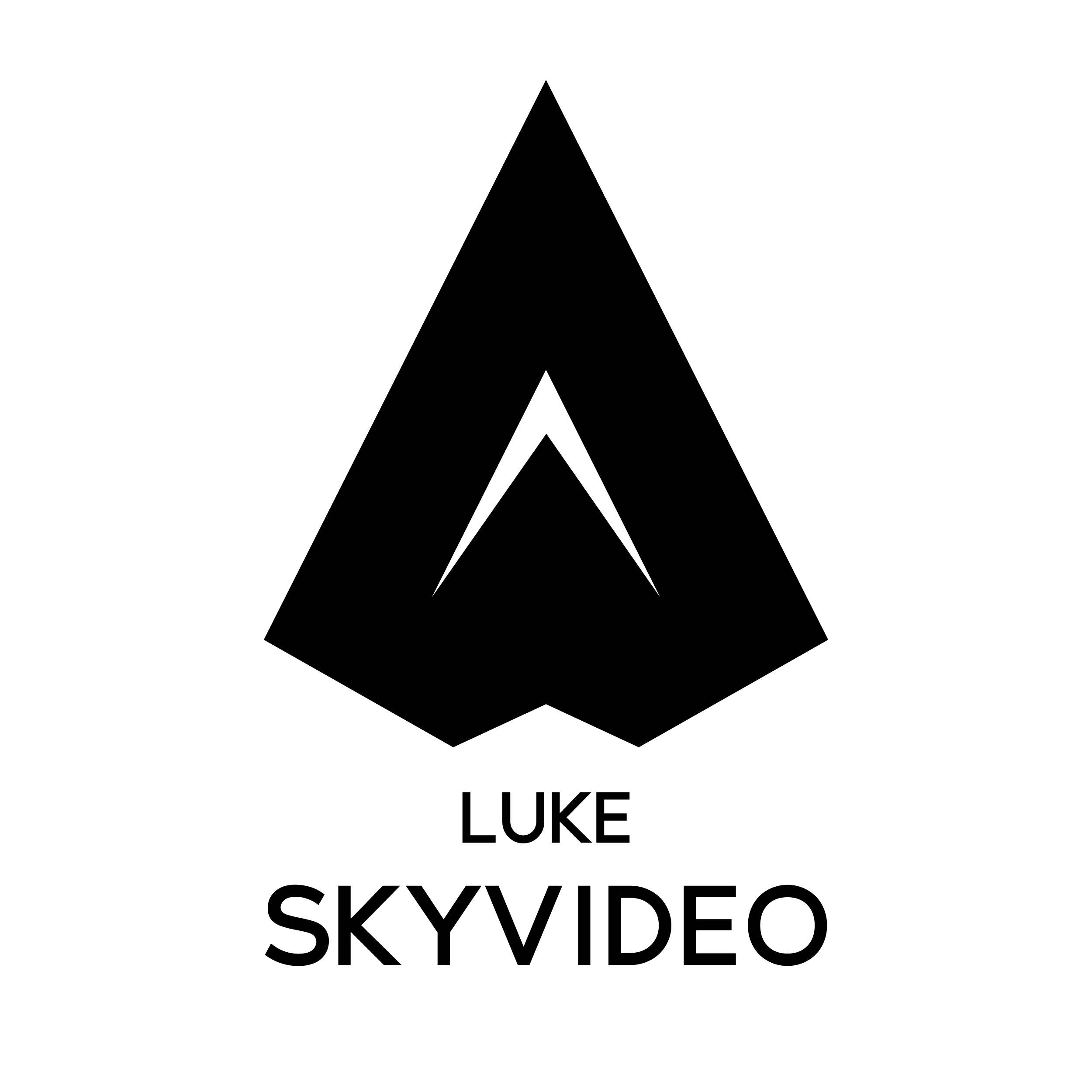 LUKE SKYVIDEO
